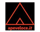 Studio Tecnico Roma Logo