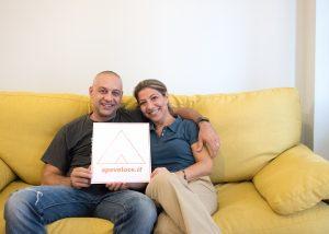 Cila Roma: i nostri clienti soddisfatti!