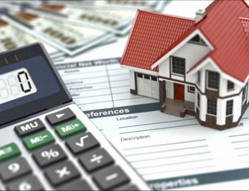 Bonus Casa 2019: quanto si risparmia? I dettagli dalla Legge di Bilancio