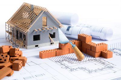 Bonus casa in vigore per il 2019