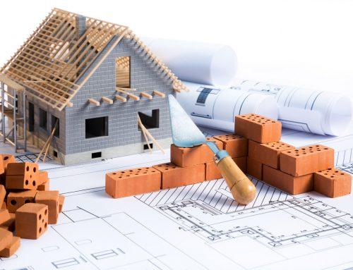 Bonus casa 2019: un elenco di tutte le agevolazioni fiscali confermate