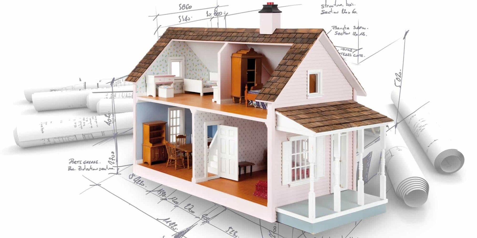 Condono edilizio, semplificate le procedure